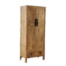 Armoire by Furniture Classics LTD Compare Price