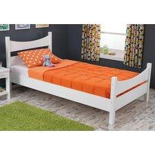 Addison Panel Customizable Bedroom Set by KidKraft