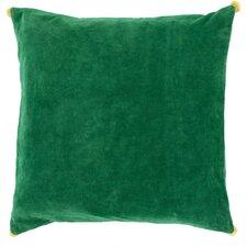 Lexi Throw Pillow