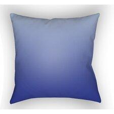 Textures Throw Pillow