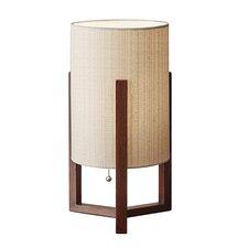 """Quinn 12"""" Table Lamp"""