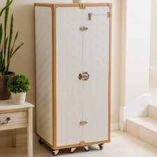 Poole Armoire by Home Loft Concepts