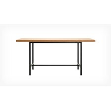Kendall Dining Table by EQ3