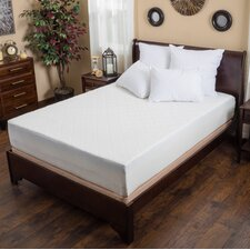 Memory Foam Mattress by Home Loft Concepts