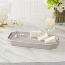 vanity trays you'll love  wayfair, Home decor