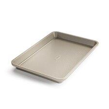 Good Grips Non-Stick Pro Quarter Sheet Jelly Roll Pan