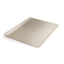 Good Grips Non-Stick Pro Cookie Sheet