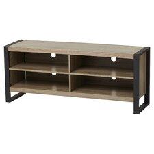 "Theodulus 24"" Standard Bookcase"