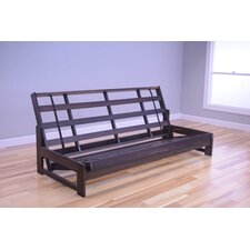 futon frames you 39 ll love wayfair