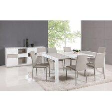 Tisias Dining Table By Mercury RowR