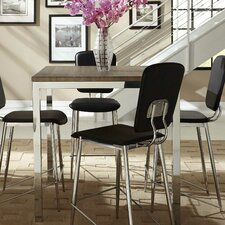 Alameda Counter Height Dining Table