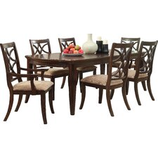 Kinsman Extendable Dining Table By Darby Home CoR Online Cheap