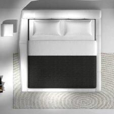 Dream Platform Customizable Bedroom Set by J&M Furniture
