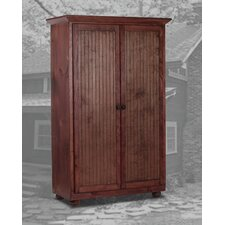 Gardner Armoire by Chelsea Home Furniture