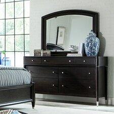 Vibe 7 Drawer Dresser by Broyhill®