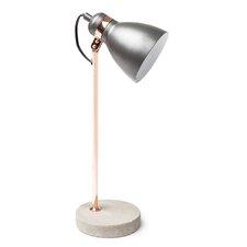 """Oscar 20"""" Table Lamp"""