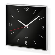 "10.2"" Wall Clock"