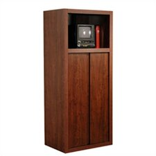 Charles Harris Storage Cabinet by Rush Furniture