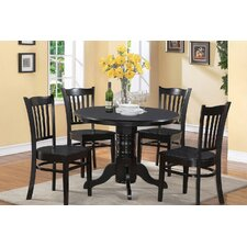 Gloucester Dining Table By Breakwater Bay Best Reviews