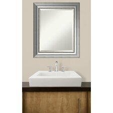 rectangle mirrors you'll love  wayfair, Home decor