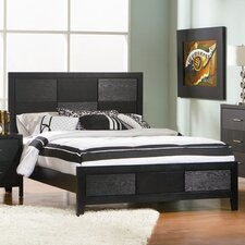 Bill Panel Customizable Bedroom Set by Brayden Studio®