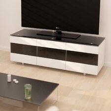 Laverne TV Stand