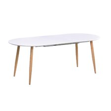 Ion Dining Table