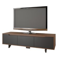 Aristocles TV Stand