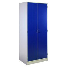 Andrew Armoire by Viv + Rae On sale