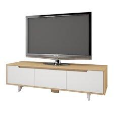 Veer TV Stand