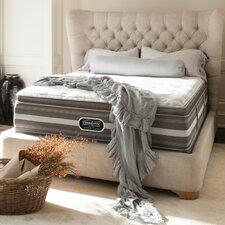 BeautyRest Recharge World Class Argos Luxury 14.5