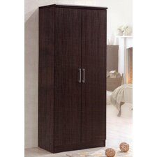 Jenny Armoire by Zipcode™ Design