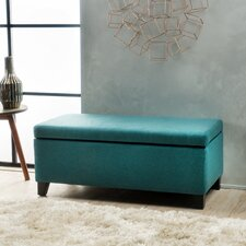 Storage Ottomans You Ll Love Wayfair
