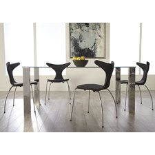 Olean Dining Table by Wade Logan®