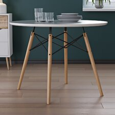 Fuego Dining Table by Langley Street Compare PriceFuego Dining Table by Langley Street Compare Price   Kitchen  . Dining Tables Compare Prices. Home Design Ideas