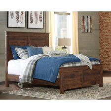 Allport Panel Customizable Bedroom Set by Darby Home Co®