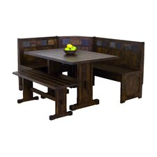 Fresno Dining Table By Loon PeakR