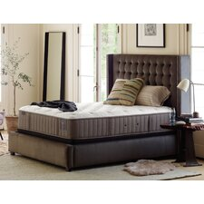 Estate Candidate I 14 Inch Firm Mattress by Stearns & Foster