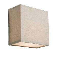 Terra 1-Light Wall Sconce