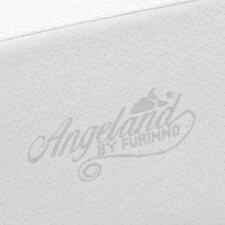 Angeland Luxury 12
