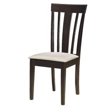 Braylon Side Chair (Set of 2) by Andover Mills®