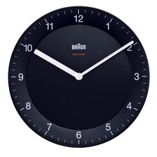 "7.9"" Wall Clock"