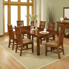 Wonderful Marissa County Dining Table By AYCA Furniture Reviews