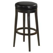 Modern Leather Bar Stools Counter Stools Allmodern