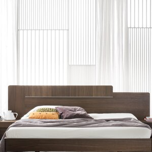 Air Panel Headboard by Rossetto USA
