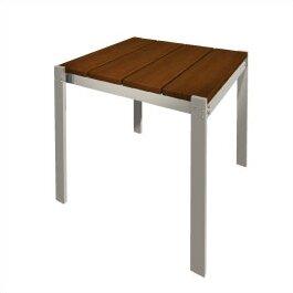 Luma  Side Table by Modern Outdoor Modern Outdoor