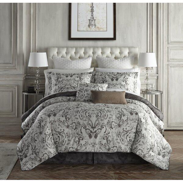 Kathy Ireland® Home Palacio Comforter Set