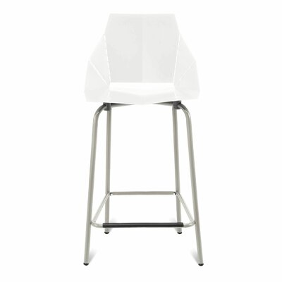 Home Goods Bar Stools Wayfair