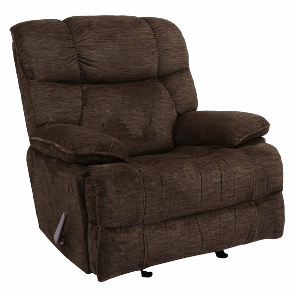 Kordell Manual Glider Recliner W002491808