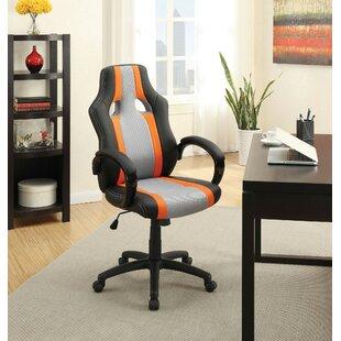 Laduke Task Chair